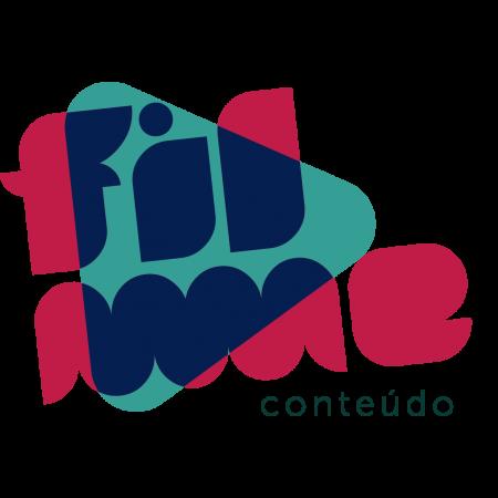FILMME CONTEÚDO