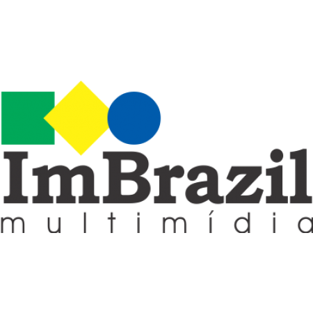 ImBrazil Multimídia