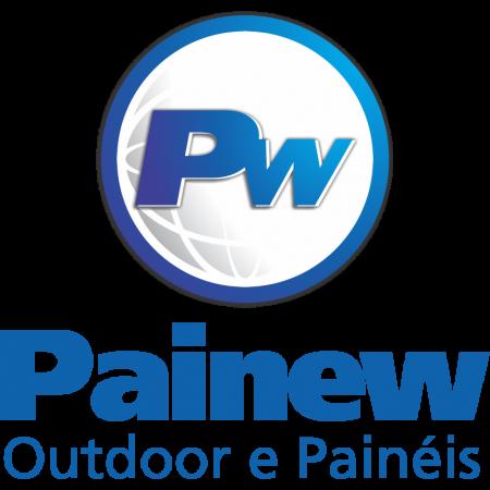 Painew