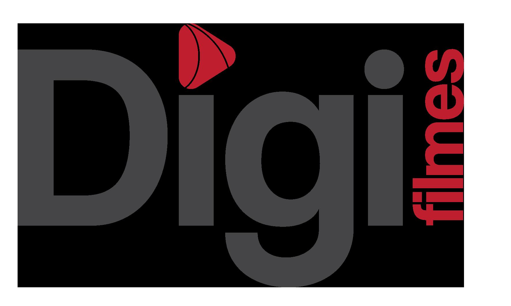 DigiFilmes