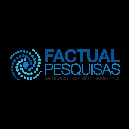 FACTUAL PESQUISAS