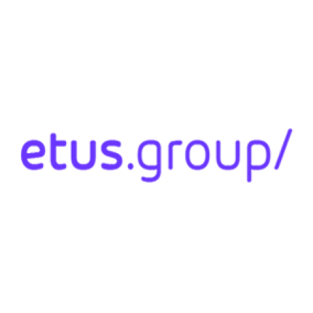 / Etus.Group