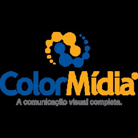 ColorMídia Comunicação Visual