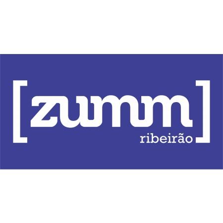 Revista Zumm Ribeirão