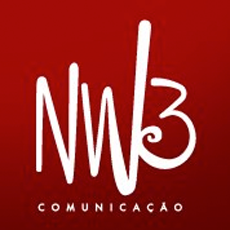 NW3 Comunicação