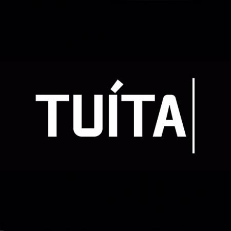 Agência Tuíta