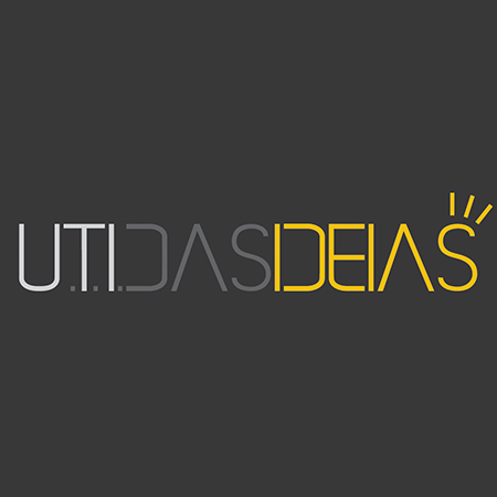 UTI das Ideias