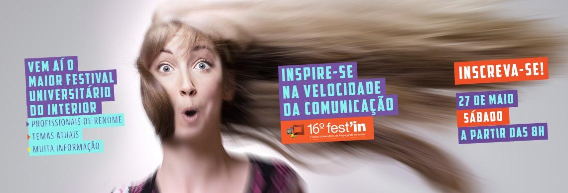 Festin 2017