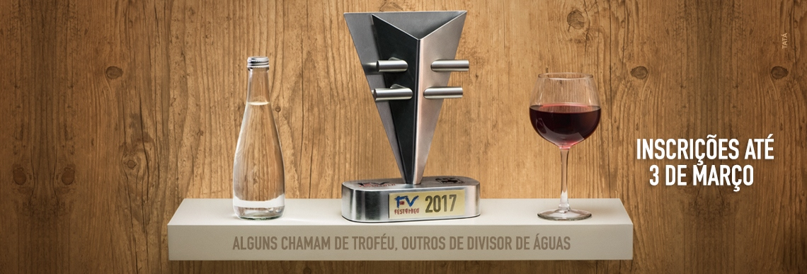 FestVideo 2017