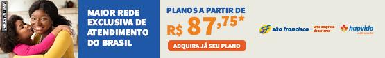 FEV_São francisco