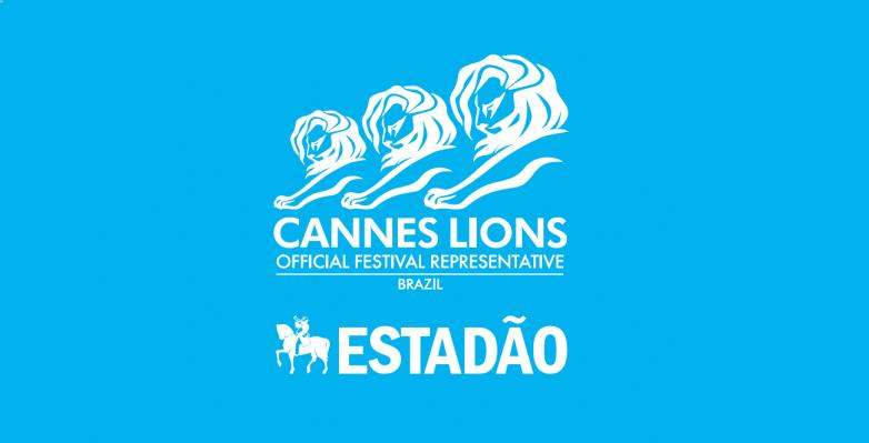 Exibição Cannes Lions - Premiados com Grand Prix