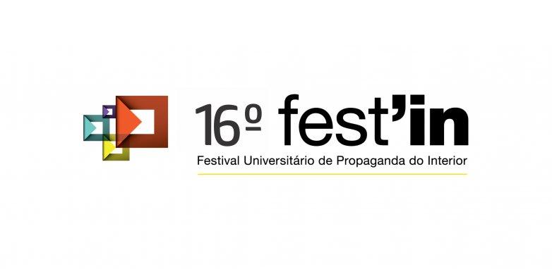 16º Fest'In