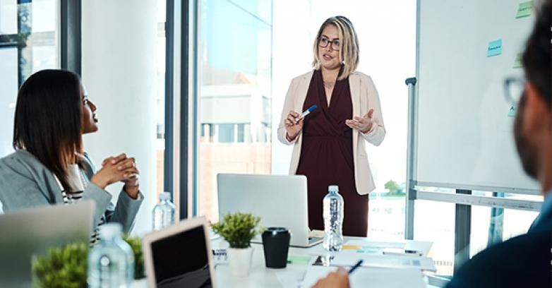 Rotatividade de CEOs em 2018 é recorde