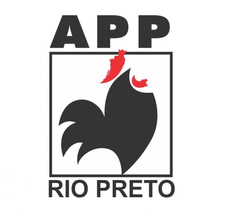APP amplia área de atuação com Distrital Rio Preto