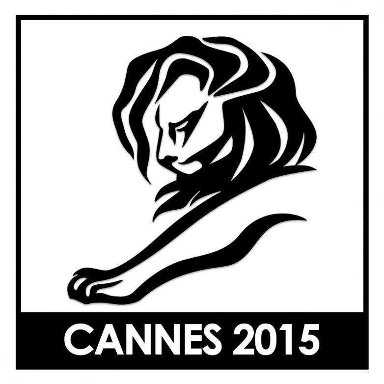 APP Ribeirão apresenta vencedores do Festival de Cannes 2015