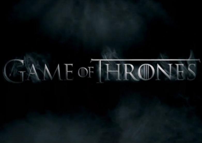 4 lições de Game of Thrones para o mundo corporativo