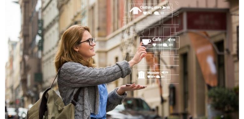 Cresce a necessidade de personalização na relação entre marcas e pessoas