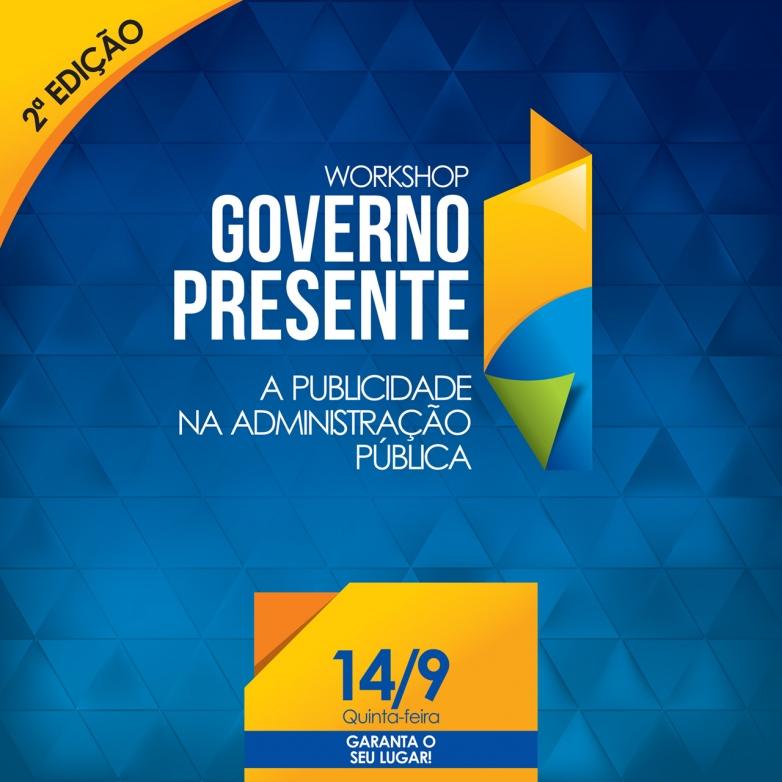 APP realiza workshop sobre práticas de gestão em São Carlos