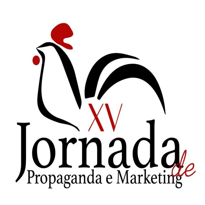 APP MARCA PRESENÇA NA 15ª JORNADA DA UNIP