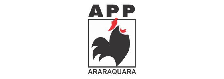 APP Ribeirão oficializa Distrital Araraquara
