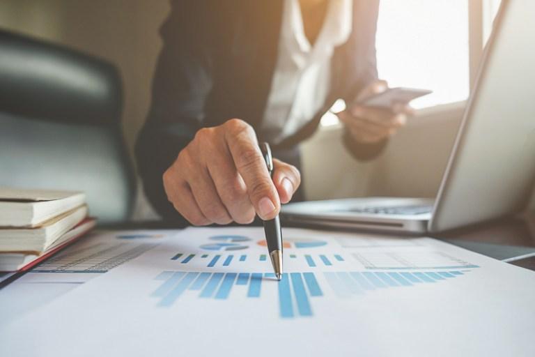 Digital muda relação de agências e clientes