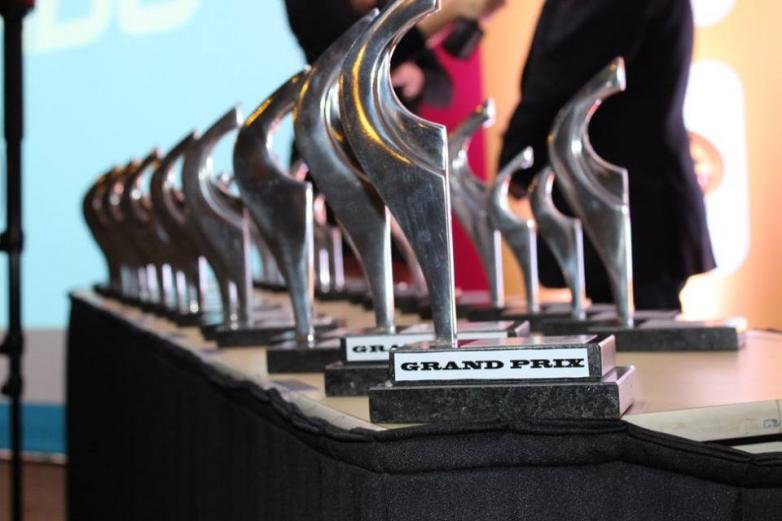 FestDigital 2017 premiou os melhores trabalhos on-line e áudio
