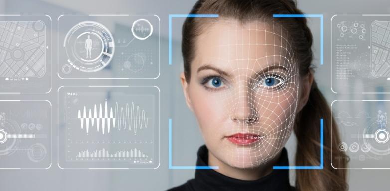 11 previsões sobre o impacto da IA no futuro dos comunicadores