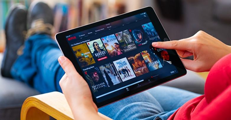 Kantar aponta tendências para mídia em 2021