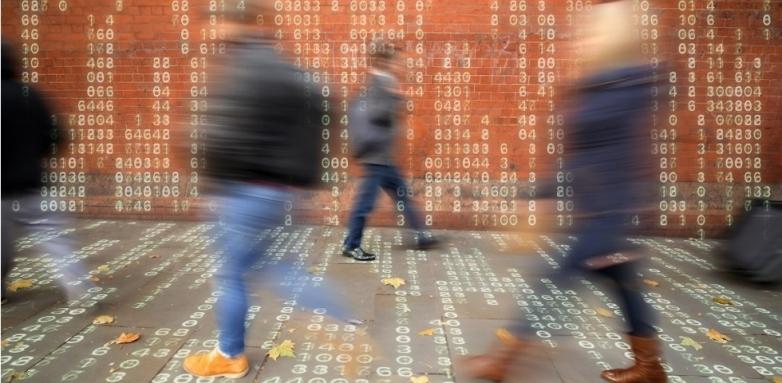 Mudança no órgão que fiscaliza a lei de proteção de dados acende alerta