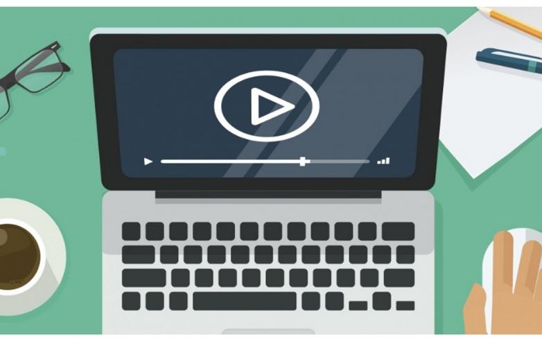 Prorrogação do prazo de suspensão das novas regras para veiculação de filmes publicitários na internet
