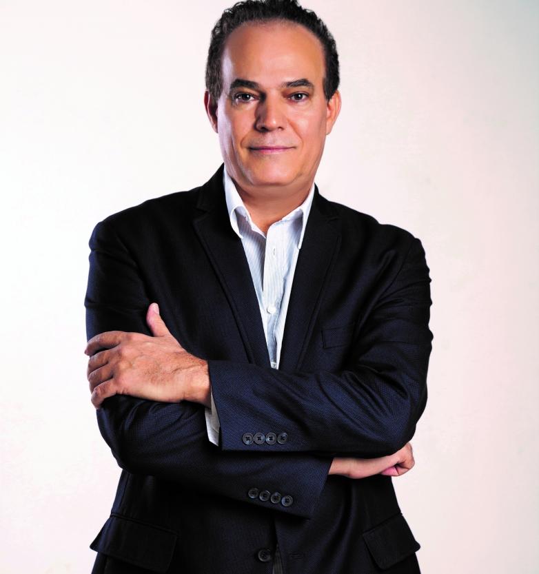 Toni Valente assume diretoria executiva nacional da APP Brasil