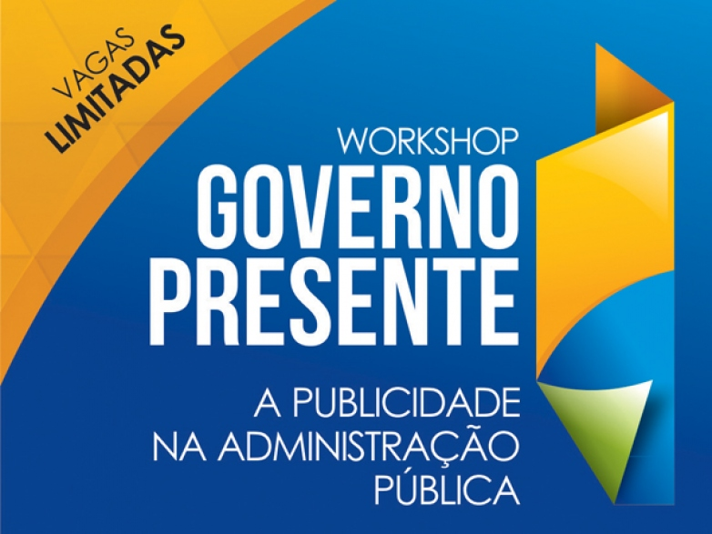 APP Ribeirão realiza workshop gratuito sobre publicidade pública