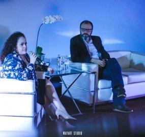 APP apoia evento sobre Comunicação 360º em São Carlos