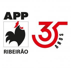 APP Ribeirão completa 35 anos de atuação no cenário nacional em 2019