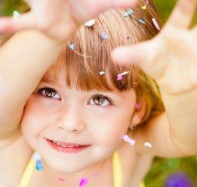 Compras no Dia das Crianças serão mais emocionais do que racionais.