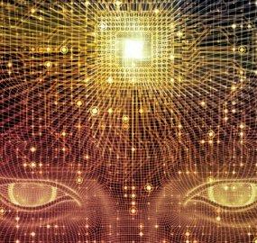 Inteligência artificial deve integrar jornada de compra como assistente