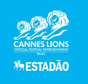Exibição Cannes Lions abre calendário de atividades.