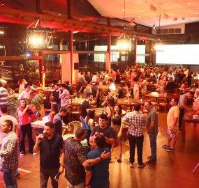 APP Ribeirão realizou o 29º Encontro dos Publicitários