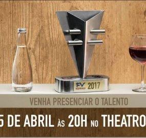 FestVídeo premiará os talentos regionais