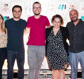 APP realizou exibição do festival de Cannes em São Carlos