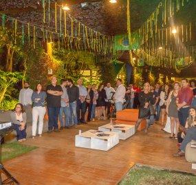 APP Ribeirão comemora os 10 anos do Programa APPTV