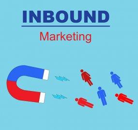Inbound Marketing: seu cliente como protagonista da sua comunicação