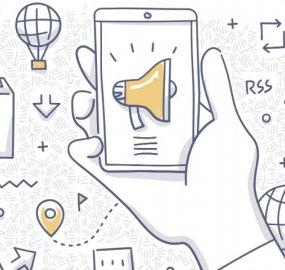 Para 36% dos consumidores, publicidade está mudando para melhor