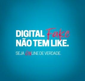 Premiação do FestDigital acontece dia 30 de agosto.