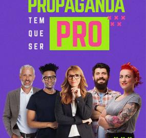 APP Ribeirão lança nova campanha de filiação