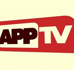 APPTV 10 anos