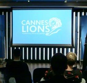 Menos será mais no Cannes Lions 2018