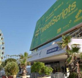 Academia de Startups do Cannes Lions Innovation recebe inscrições