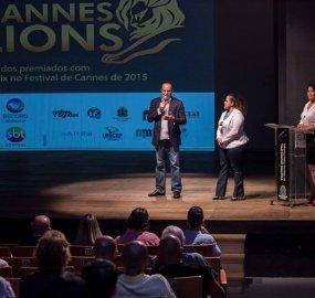APP São Carlos realiza com sucesso exibição de Cannes