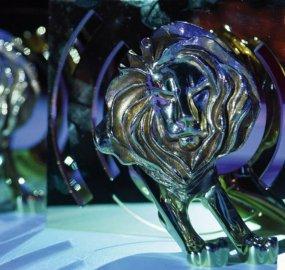Consultoria indica fórmulas para ganhar Leões em Cannes